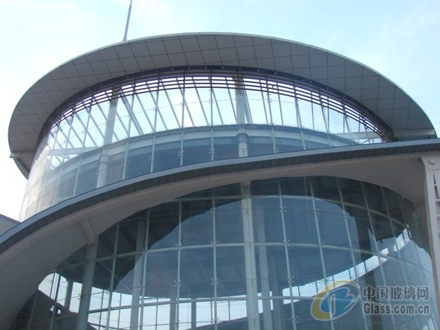 杭州大楼贴膜成批出售