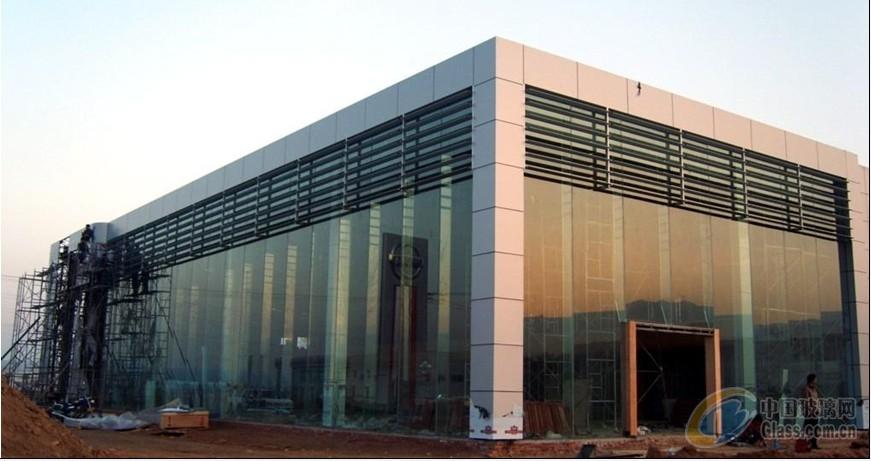 杭州银行专项使用膜成批出售