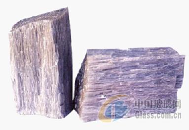 供应电熔合成莫来石