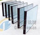 LOW-E中空玻璃-中国玻璃网推荐