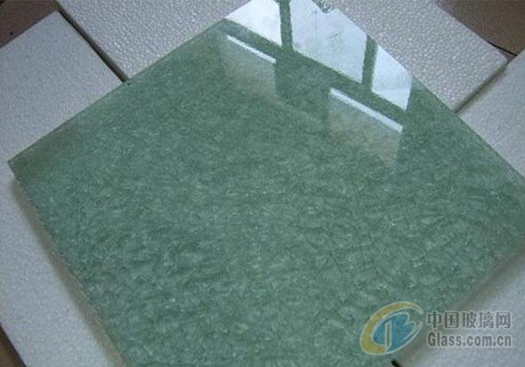 中国玻璃网推荐-钢化玻璃
