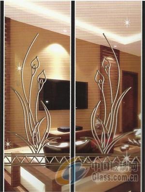 玻璃|工艺玻璃厂家