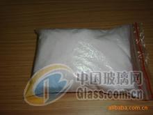 供应复合玻璃澄清剂