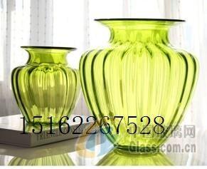 花瓶 玻璃花瓶