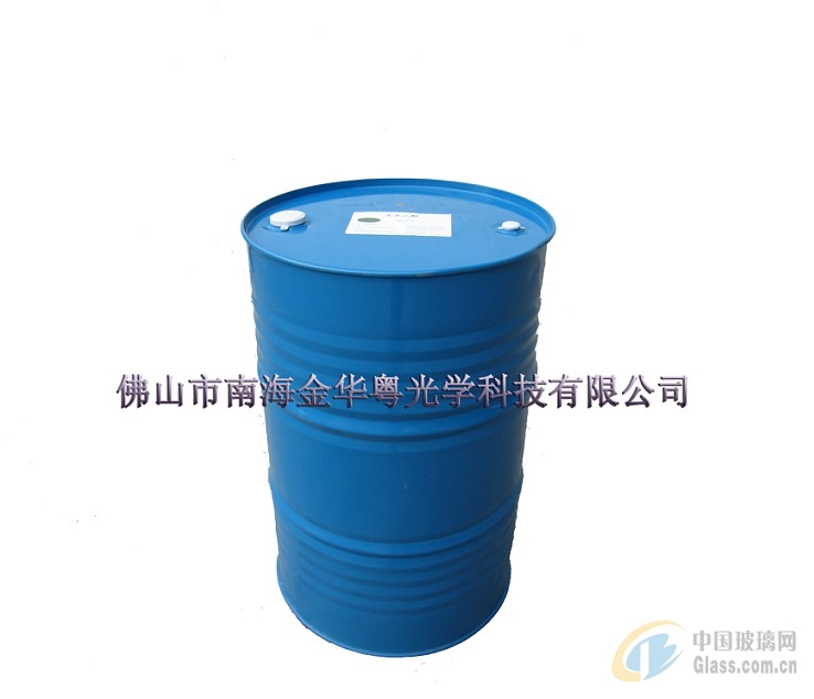 供应玻璃清洗剂-无水乙醇