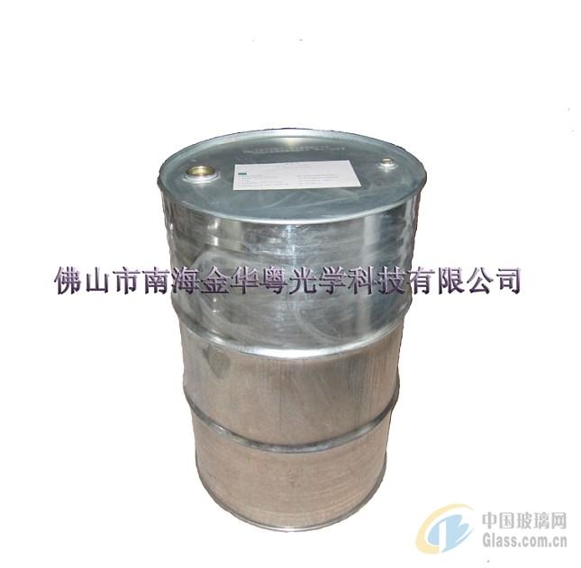 供应玻璃清洗剂-除油剂