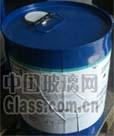 双组分玻璃漆密着剂Z-6121