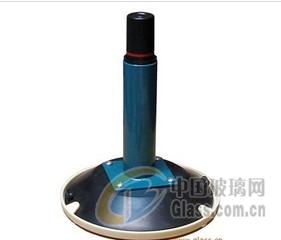 汽车玻璃或鱼缸搬运用真空吸盘