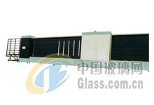 1600-中空玻璃立式生产线