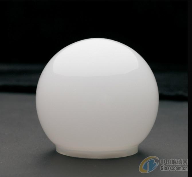 供应LED灯球泡灯罩
