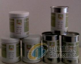 长沙耐高温钢化玻璃油墨