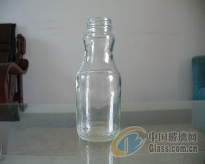 饮料瓶 玻璃饮料瓶 玻璃瓶