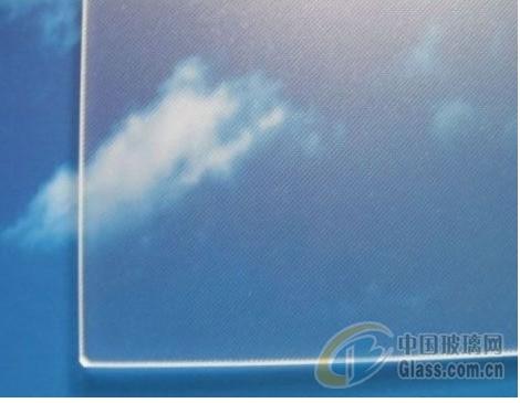 加工高品质 超白光伏玻璃 太阳能玻璃