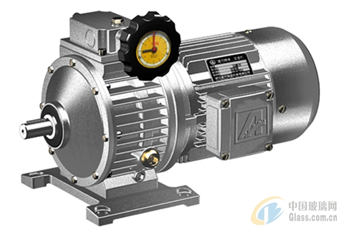 MB系列无级变速机减速机