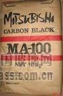 三菱MA100色素炭黑