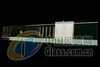 中空玻璃立式生产线