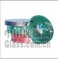 北京地区供应玻璃印刷用胶刮