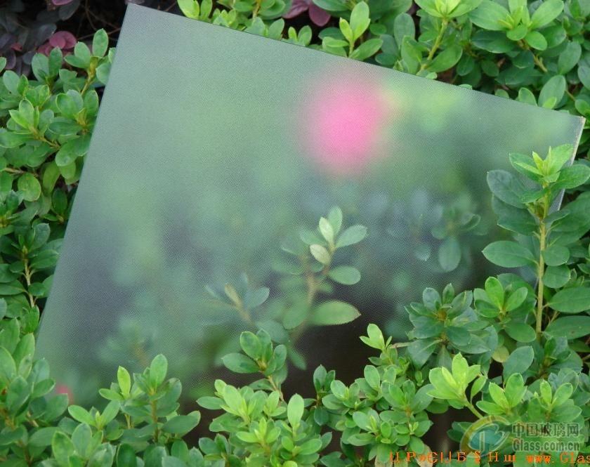 6mm-超白玻璃