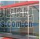 北京维修玻璃门东城维修地弹簧