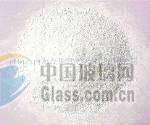 直销志仁 平板视窗玻璃抛光粉