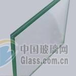 供应平钢.弯钢干法夹胶玻璃