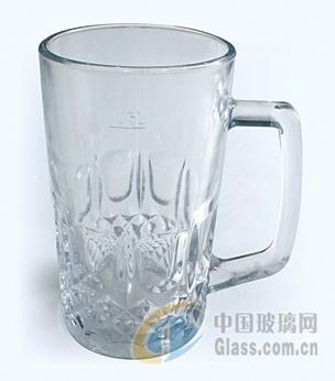 啤酒杯,饮料杯