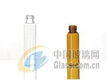 生产管制玻璃瓶厂家