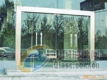 河西区维修玻璃门津士达资源雄厚