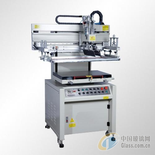 德化气动网印机 德化电动网印机