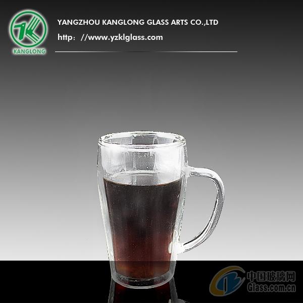 玻璃杯/中国玻璃网推荐/价格好