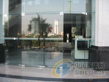 南开区维修玻璃门,专业维修平台
