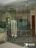 红桥区维修玻璃门,专业维修平台
