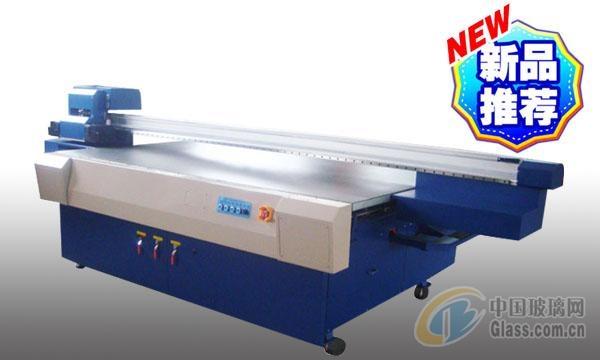 爱普生UV平板打印机厂家直销性