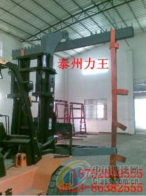 玻璃吊带/吊装带/防割吊装带