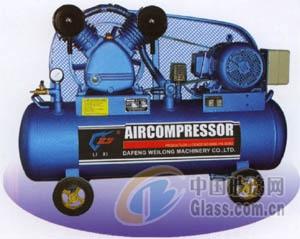 活塞空压机 来自大丰空压机生产