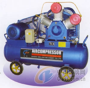 活塞空压机优质品牌  来自大丰