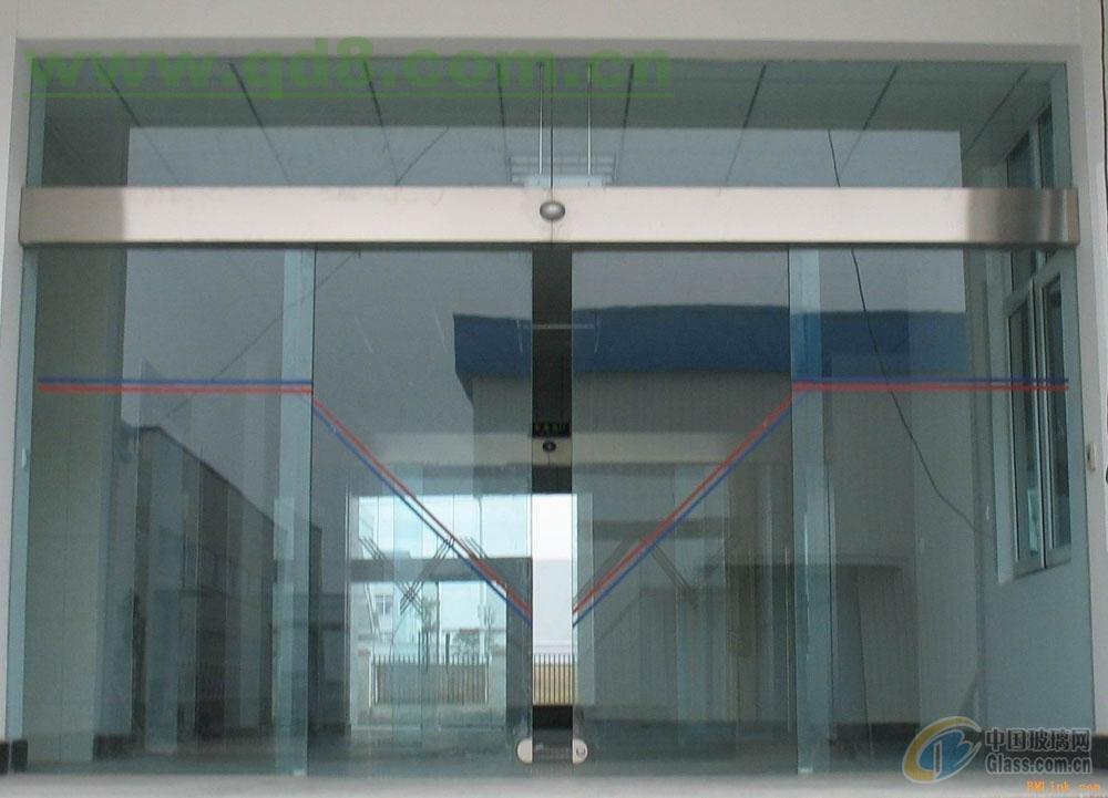 北新桥安装玻璃门安装玻璃隔断