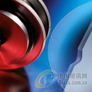 b270超白光学玻璃