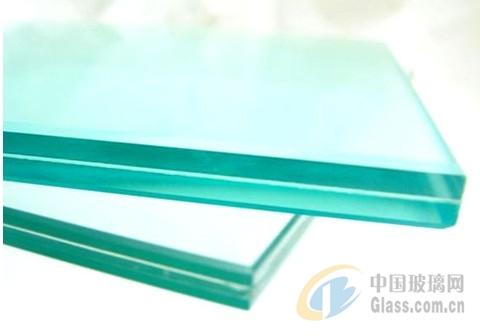 供应优质夹胶玻璃/夹胶玻璃价格
