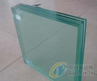 供应夹胶玻璃/建筑玻璃