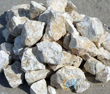 【山东轻质碳酸钙】【化工石成批出售