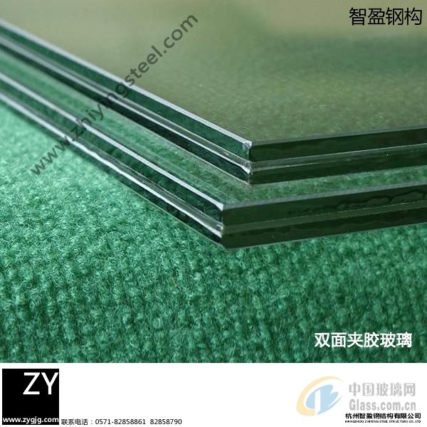 制作安装水晶镜子钢化玻璃价格