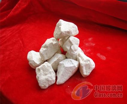 【化工用轻质碳酸钙】轻质碳酸钙