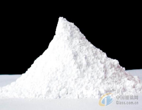 哪家化工用轻质碳酸钙厂家较可靠