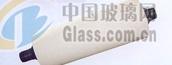 流延机PEVA透明膜用液体硅胶辊