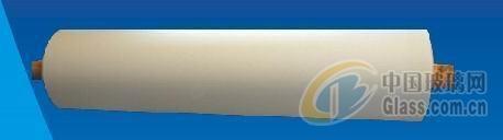 流延机PEVA透明膜专项使用液体硅胶辊