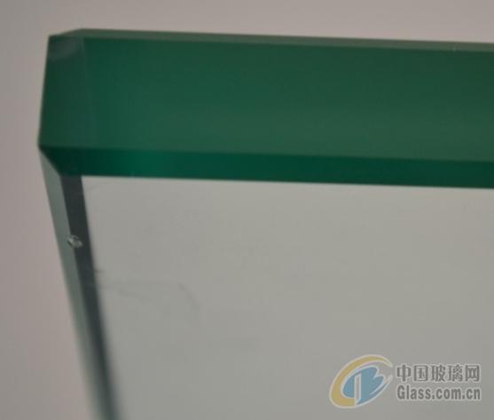 邢台恒瑞玻璃19MM钢化玻璃
