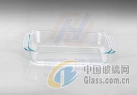 供应耐热玻璃烤盘