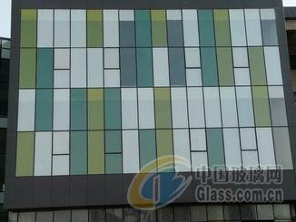 宁夏银川水性钢化玻璃油墨