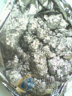 水性仿电镀银浆5300